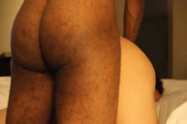 Porno africa maman