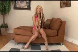 Telecharger video porno de courte durée grosse fesse et gro penis paysage 1