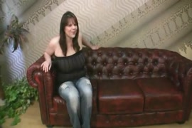 Telecharger video porno des femmes au gros fesse