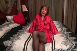 Wwwxx video porno fille francaise avec chien
