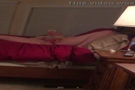 Tubidy video xxl