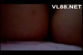 Porno viole a la douche nollywood