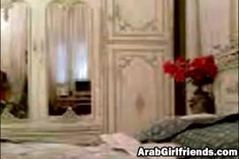 Kahba marocaine hijeb baise