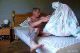 Vidie porno lane avec choval