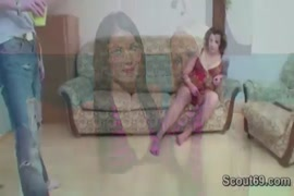 Sex zabour kheb telecharge vedeo