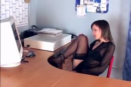 Videos porno avec lichevo