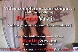 Porno ado bite pronpre