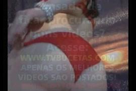 Video porno mp3