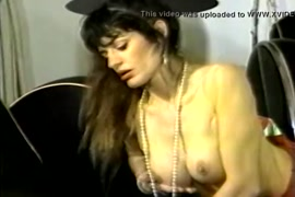 Porno en classe sex secy grossesein et fesse x x x x xxl x vidéo