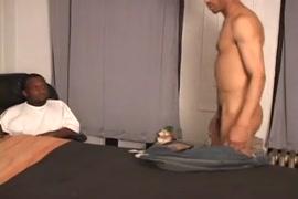 Www.sexe mamo et potit garsoun .com