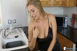 Film porno de courte dur�e a t�l�charger