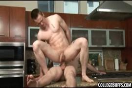 Xxxvideo porno avec gros vagin