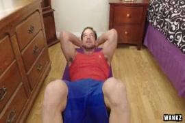 Filn video porno x softonic