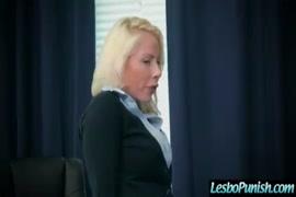 Les chevaux baisent des femmes videos mp4