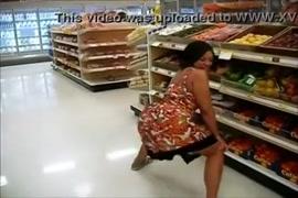 Www tubidy vidéos pornos télechargelment.com