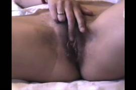 Xxx porno africaine grosse fesse