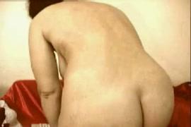 Www.porn.japoni.mamiti.sex.hot.com