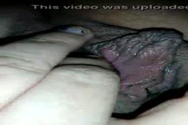 Vidéo xxxxx en cote divoire
