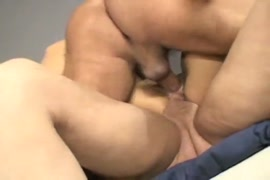 Pornorinanna