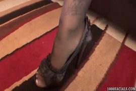 Porno femme noir africaine baise par derier