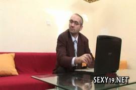 Snxx.com vidwo hayawan