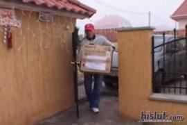 Porno xxxx mali bamako video a telecharge vite