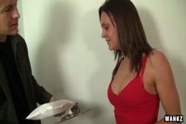 Xnxx porno americain