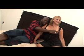 Video clip mapouka porno feme noir