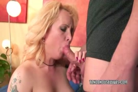 Freres et ses reels soeurs sex videos