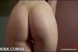 Xnxx femme 7mar sexe