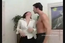 Video porno boudjima