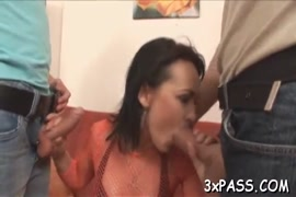 Video xxx grosse fesse de courte durée