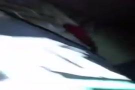 Téléchargement vidèo porno femme fait lamour avec son cheval