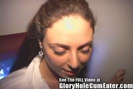 Video porno brazil rihana
