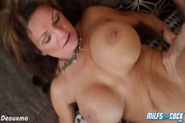 Xvideo porno des minères _01an