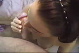Porno de grant bzazzil