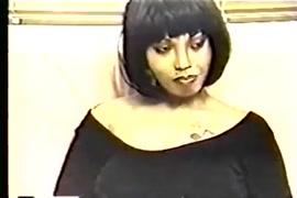 Porno xxl video indienee