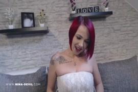 Aflm porno 9sir 2017