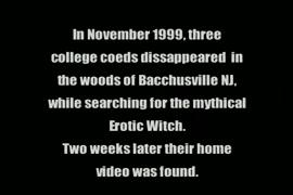 Video porno de wamba de verite