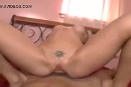X porno africxx.com