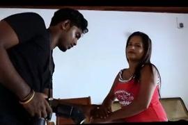 Grosses femmes porn au ghana
