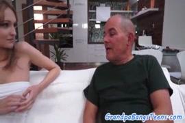Vagins nus avec pénis photos