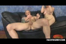Sexe des femmes qui ont une grande bassan xnxx