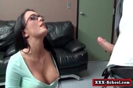 Xnxx sex avec chien