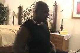 Telecharger porno sex femme avec cheval