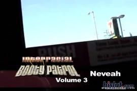 Tubudy telecharge video porno mp3