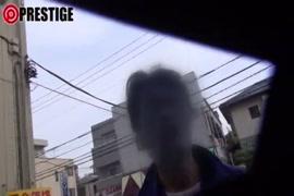 Film porno de viol en lingala paysage 1