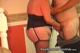 Sexe plage vidio telecharg