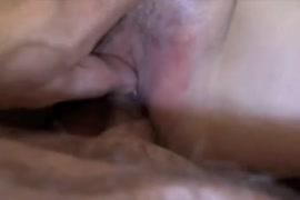 T�l�chargez gratuit les video porno des cameroinais moin de 3 minutes