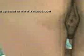 Un chien qui fait lamour avec un homme xxx